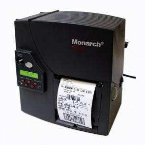 Monarch 9825 Printer