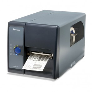 PD41 Commercial Printer
