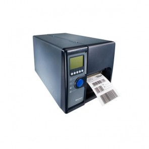 PD42 Commercial Printer