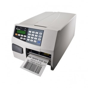 PF4i Mid-Range Printer