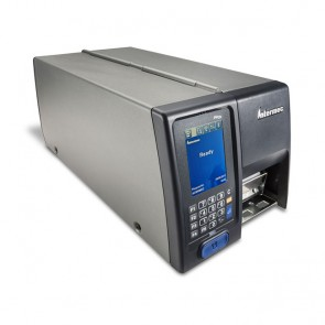 PM23c Mid-Range Printer