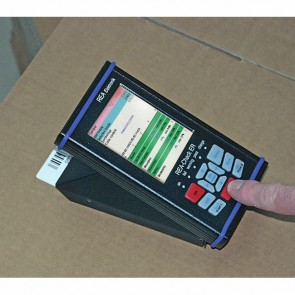 Rea Check ER Protable Verifier