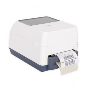 B-FV4D Printer