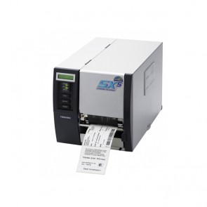 B-SX5T Thermal Printer