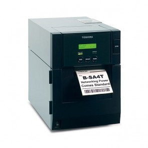 B-SA4T Series Label Printer