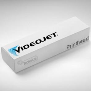 ICE, Zodiac, Videojet, Dataflex, Linx 107mm Printhead TTO 300DPI part number KCE-107-12PAT2