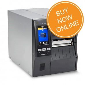 Zebra ZT411 Printer 8 dot/mm (203dpi)