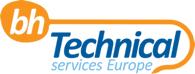 BH Technical Services Europe