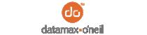 Datamax Oneil