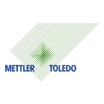 Mettler Printheads