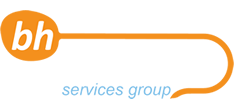 BHT Services